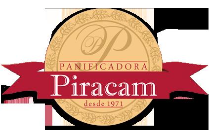 PANIFICADORA PIRACAM